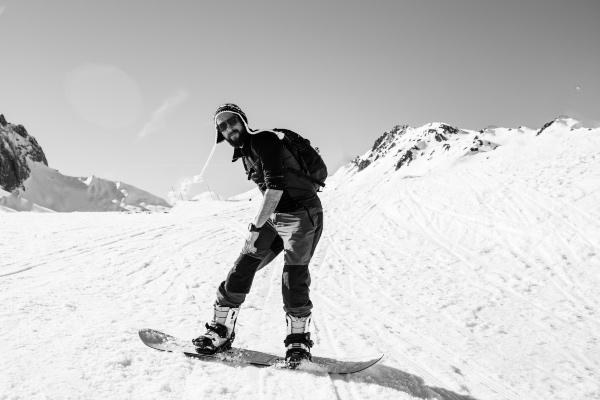 snowboarding france