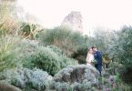 Provence Destination Wedding