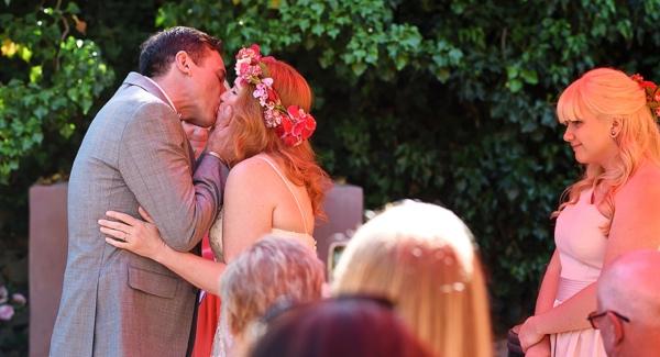 celebrant wedding france