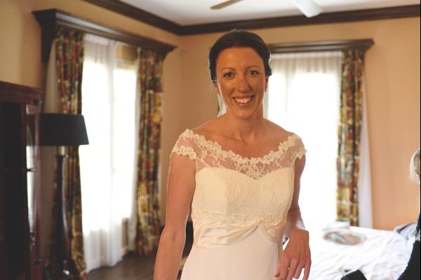france bordeaux bride