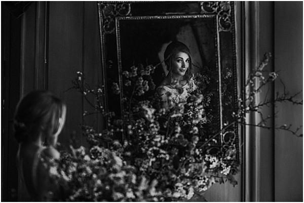 black and white artistic photos