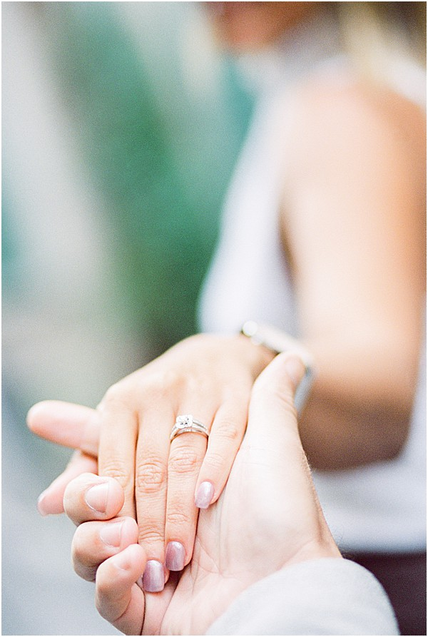 wedding ring photos in Antibes