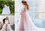 Destination Maternity Wedding Dresses best