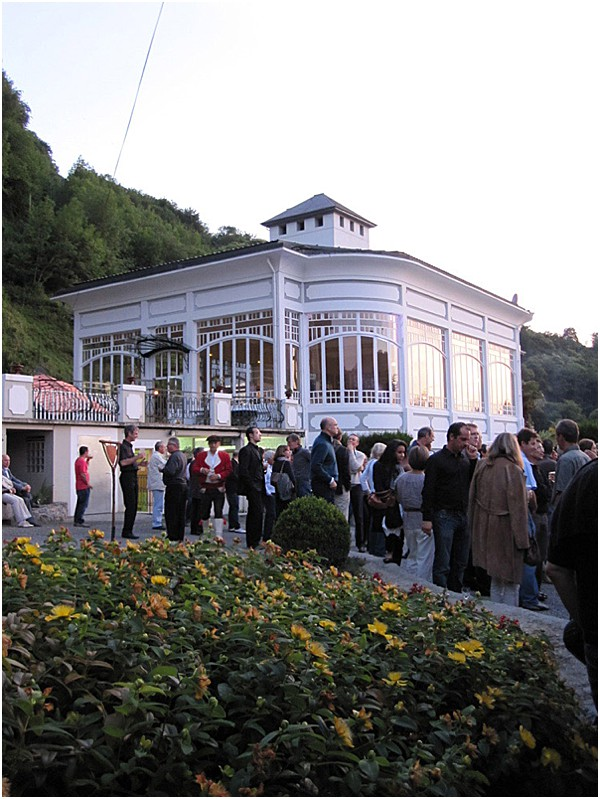 Grottes de Betharram • Wedding Venues in Midi Pyrenees