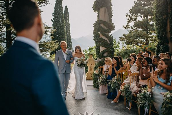wedding in Provence Stephen Liberge Wedding Photographer 1