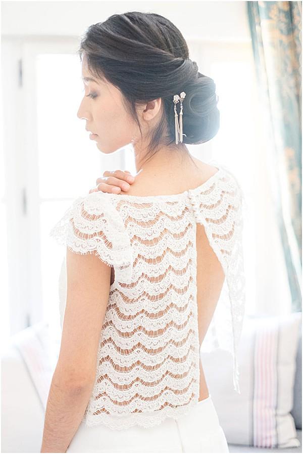 dress details in france