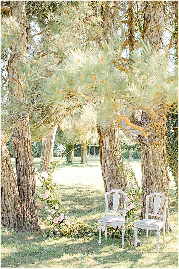 english garden style inspiration