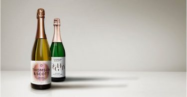 A guide to Vegan Champagne for your Wedding 0003