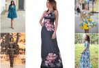 top dresses FWS