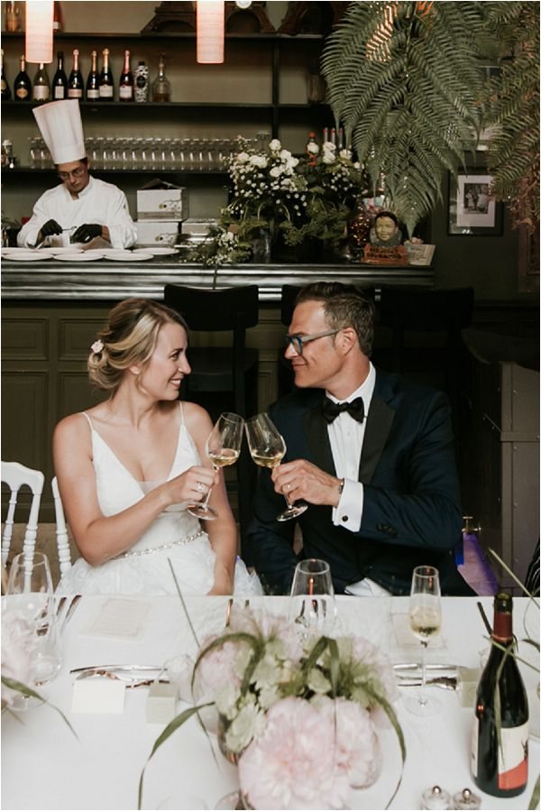French Wedding Style* Images by Weddings Provence