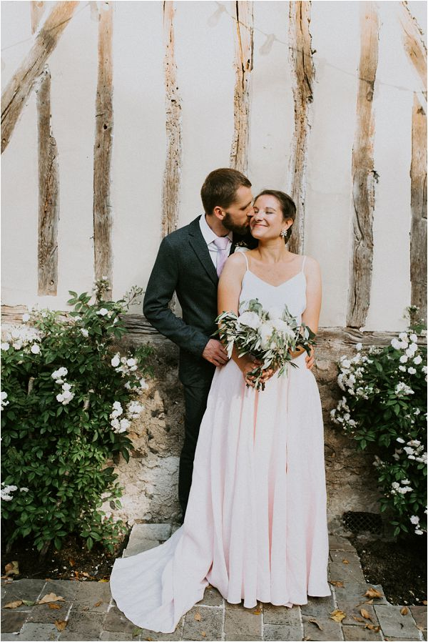French bridal ideas * Image by tub of jelly