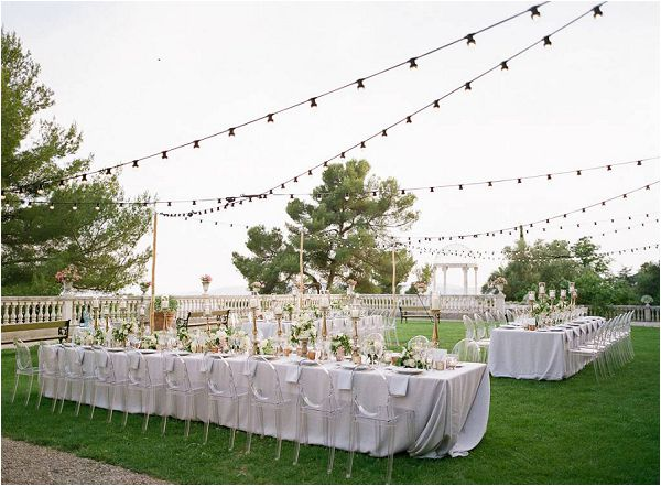 Luxury Wedding event on French Riviera Wedding Royal 0001