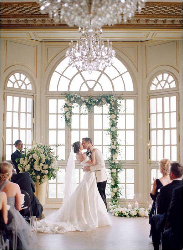 Luxury Wedding event on French Riviera Wedding Royal 0002