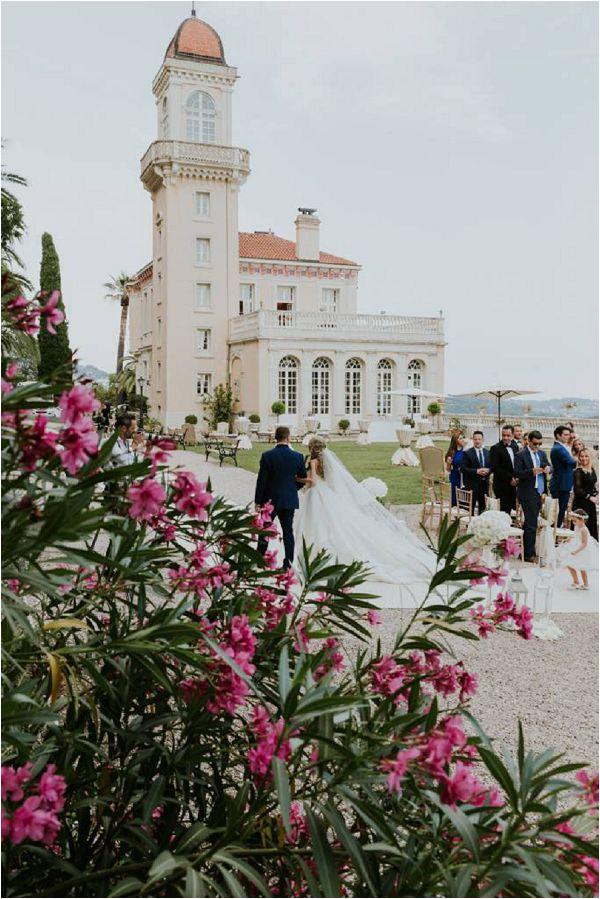 Luxury Wedding event on French Riviera Wedding Royal 0003