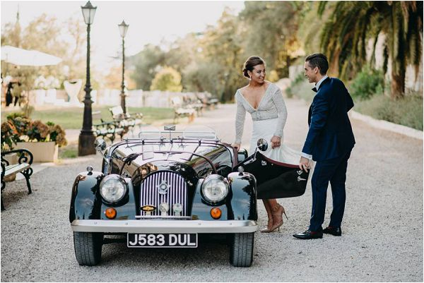 Luxury Wedding event on French Riviera Wedding Royal 0007