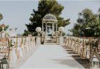 Luxury Wedding event on French Riviera Wedding Royal 0008