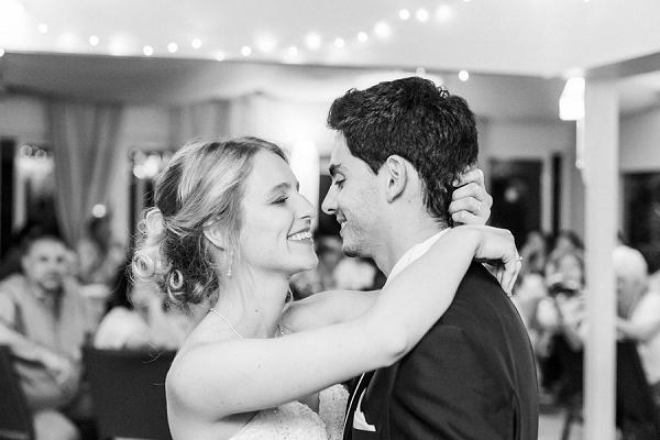 Valbonne Wedding