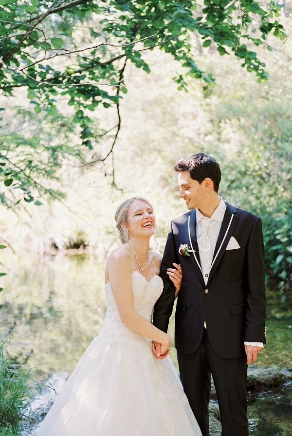Valbonne Wedding France