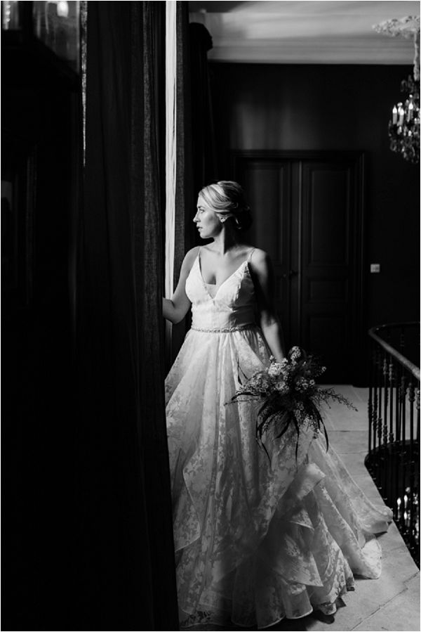 Watters Wtoo destination bride * Images by Weddings Provence