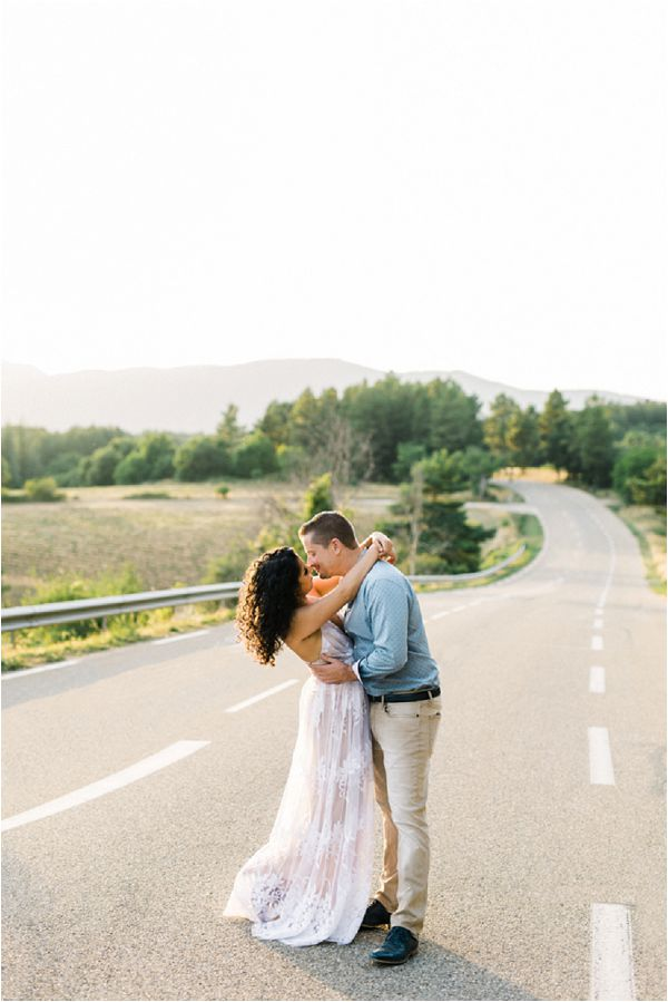 engagement photographer French Riviera | Image by Jeremie Hkb