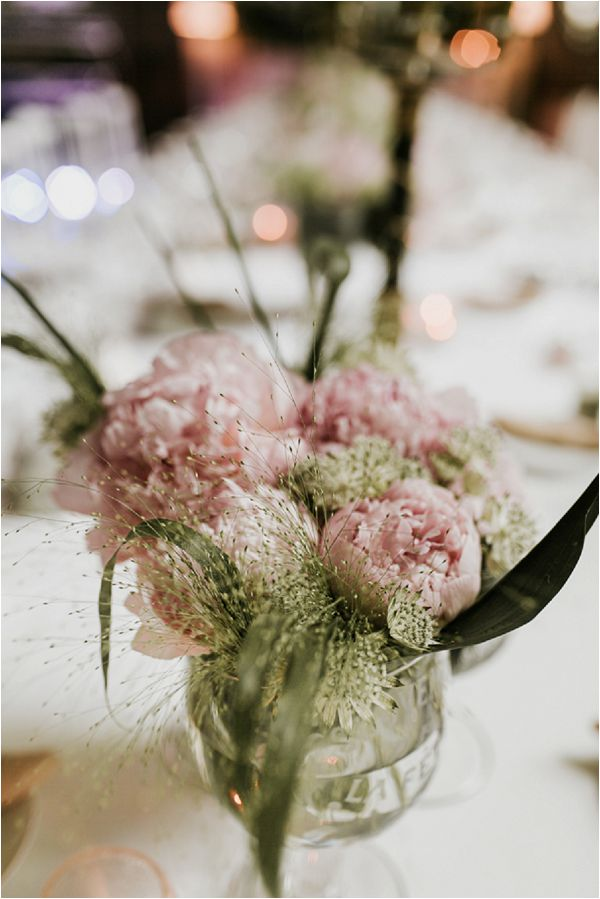 hand picked wedidng table ideas  * Images by Weddings Provence