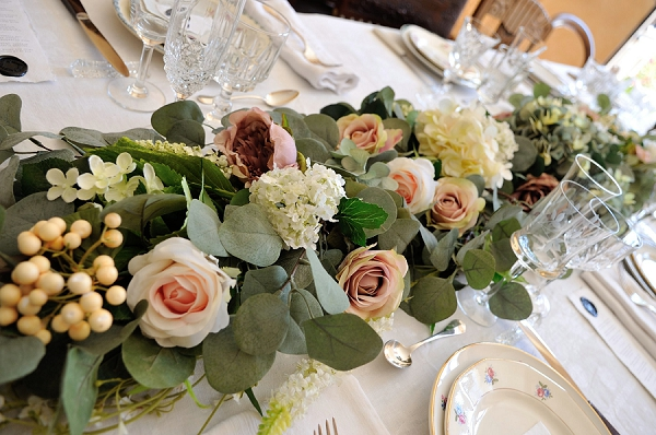 south west France florist