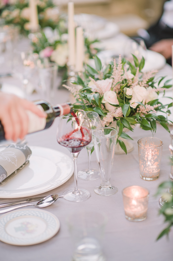 10 French Wedding Drinks Provence Dinner Wine BohemeMoonPhotography
