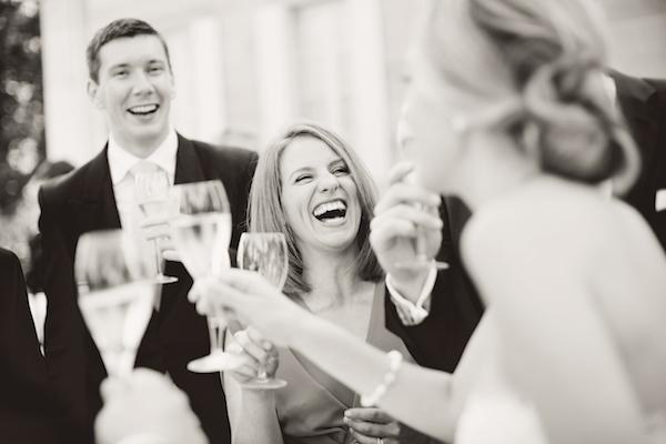 9 French Wedding Drinks Party Erika Geldemark