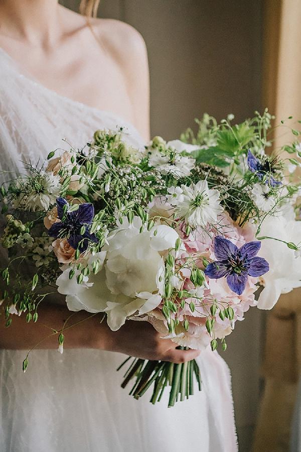 Le Fancy Deco florist