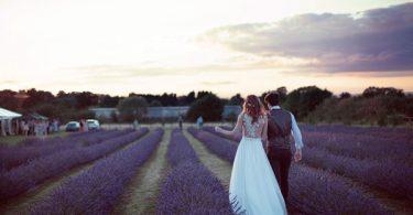 Sasha Lee Photography Wedding Photographer in the Alpes