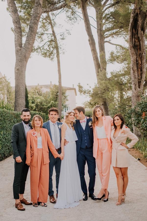 family formals inspiration