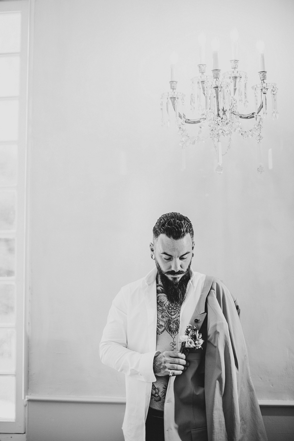 wedding photographer Gascony