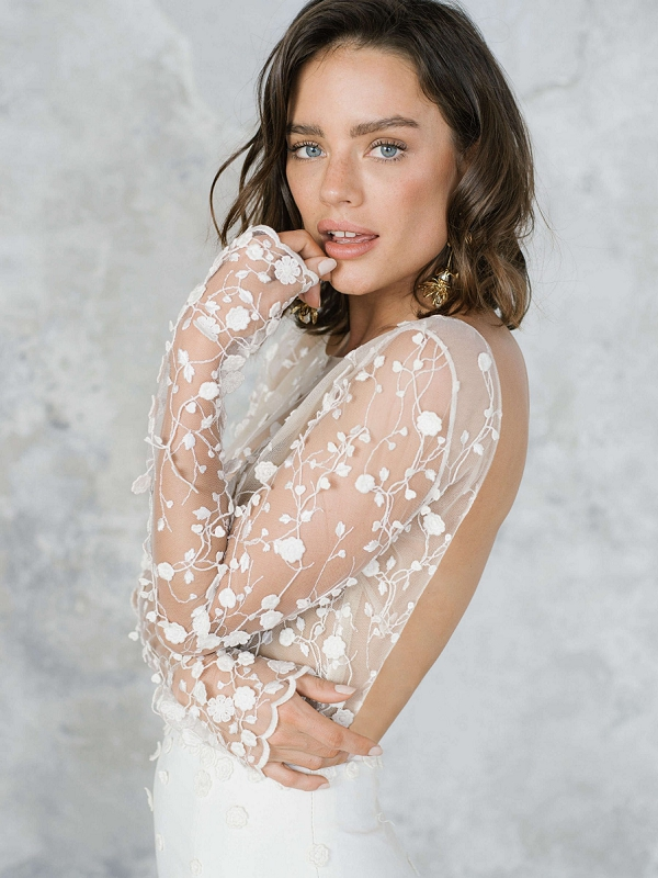 Blair Rime Arodaky 2019