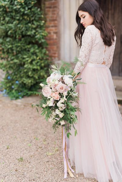 Emily Alarcon Wedding Wedding Planner on the French Riviera