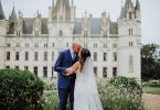 The Allure of the Outdoor Wedding