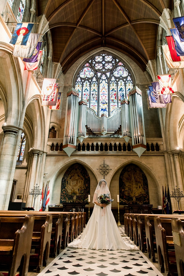 church destination wedding paris