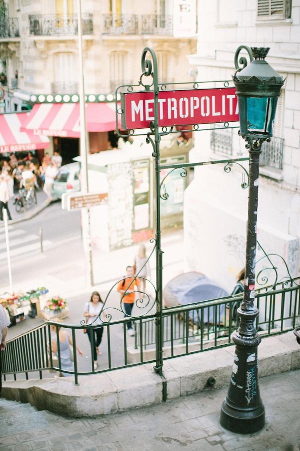 paris inspired photo shoot