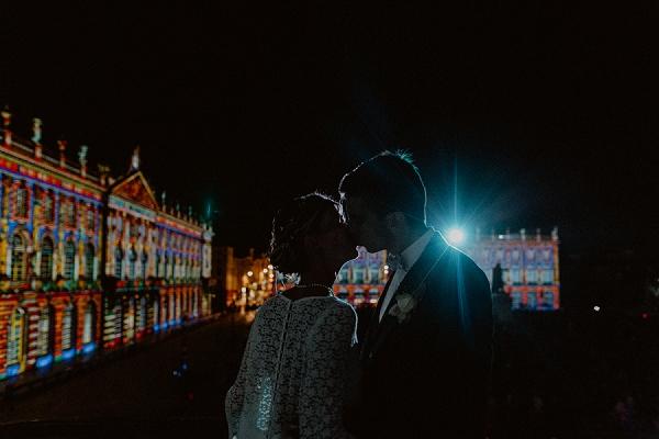 wedding day photo ideas