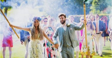 15 Tips you should know when getting married abroad 0023