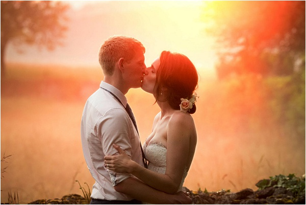 15 Tips you should know when getting married abroad 0024
