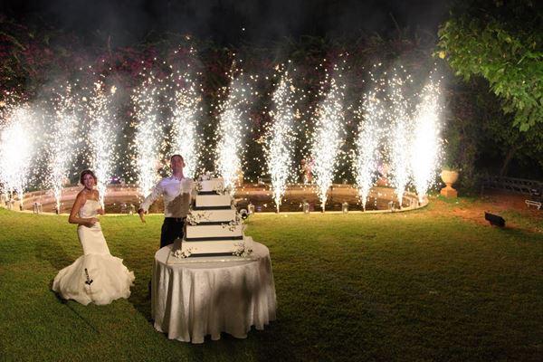 Audrey Ametis Weddings South of France Wedding Planner