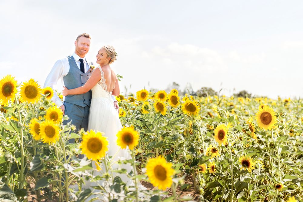 L.A. Belle France Photographie Wedding Photography near the Pyrenees