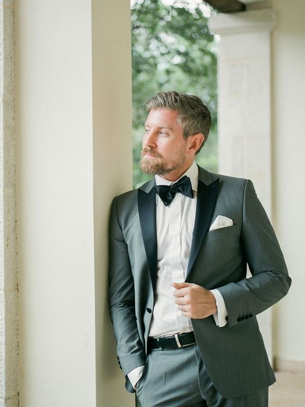 wedding suit inspiration