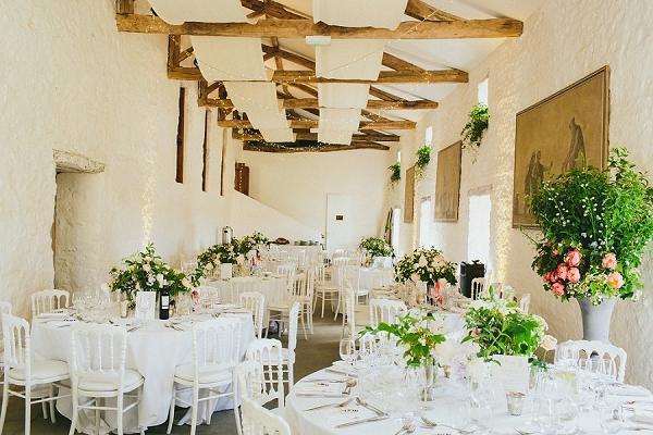 Dordogne wedding planner