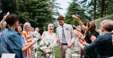 Starting your Destination Wedding Planning