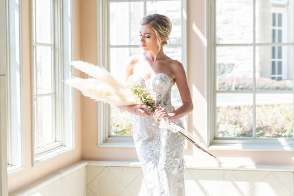 Wedding Inspiration in Texas