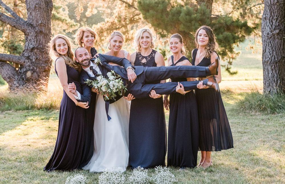 Beautiful Emotions Wedding Photographers in Aquitaine