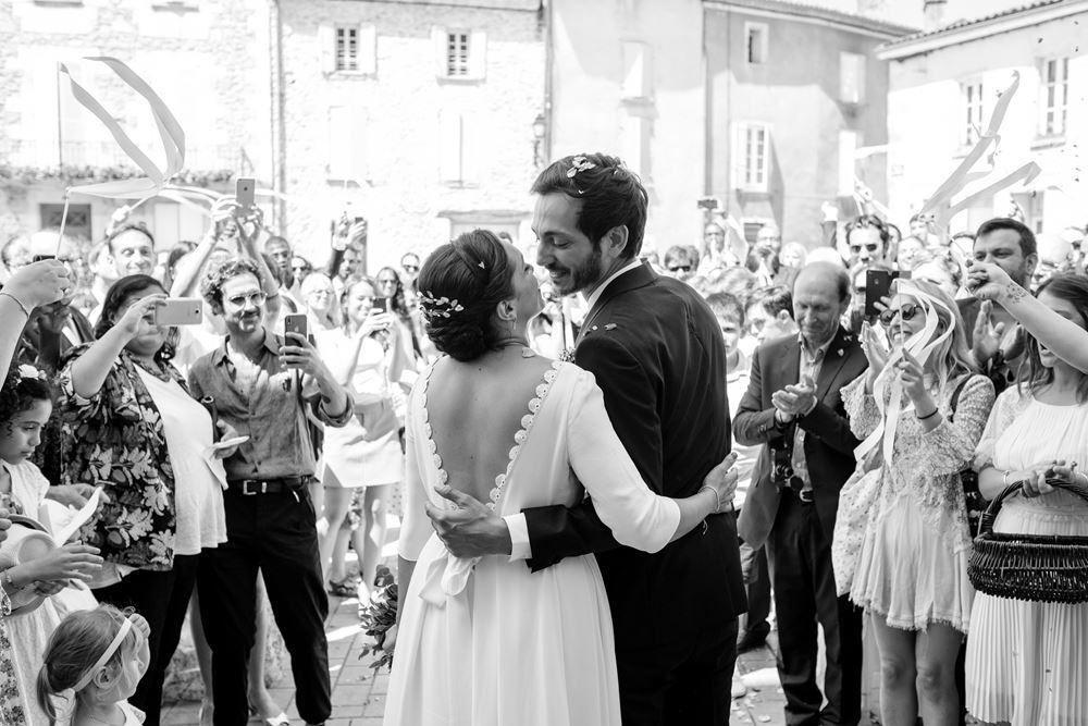 Beautiful Emotions Wedding Photographers in Bordeaux