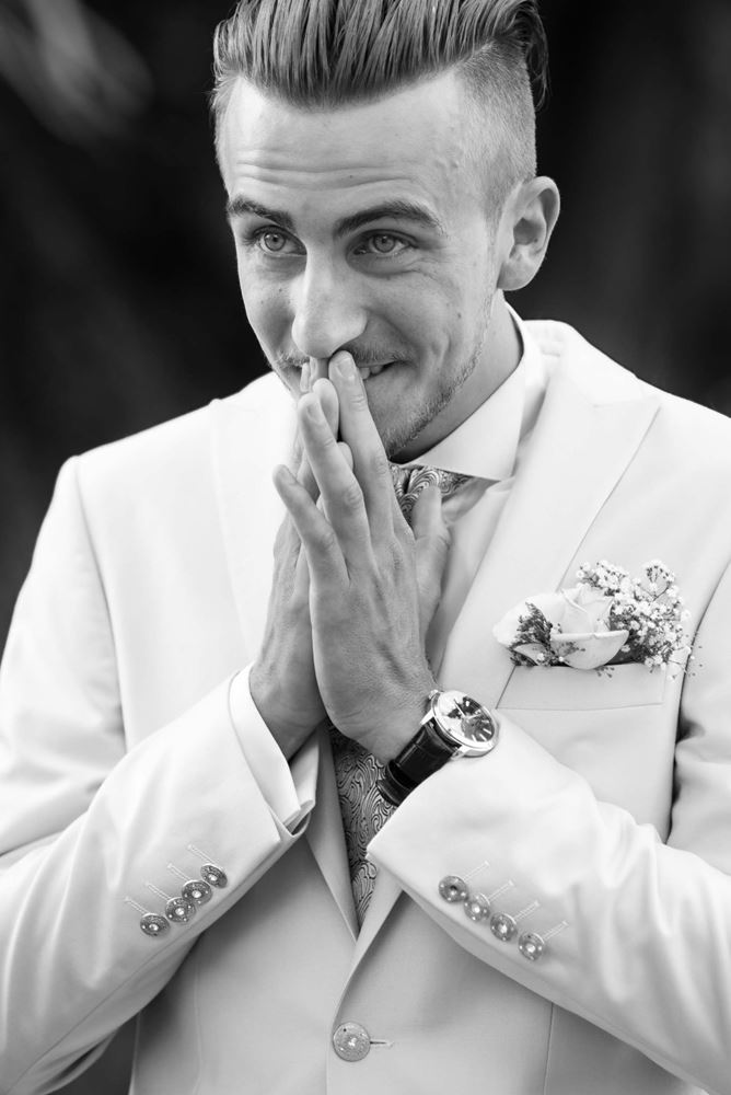 Camille Dufosse Photography Wedding Photography in Aquitaine