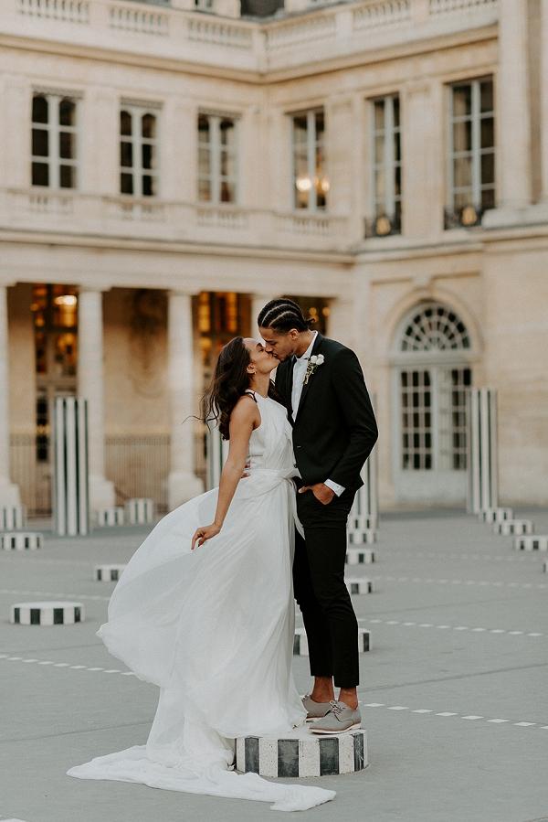 wedding anniversary session
